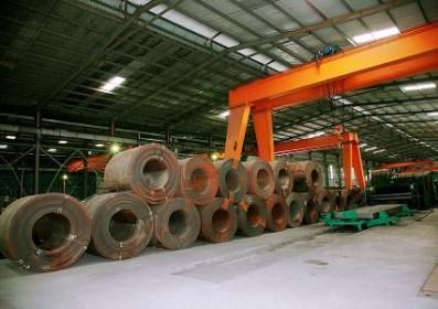 Tổng hợp thị trường sắt thép quý III và dự báo